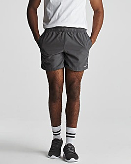 Nike Landscape Volley 5 Shorts