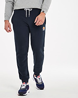 ellesse Ohvay Sweatpants 29 in