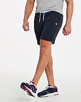 ellesse Napolita Shorts