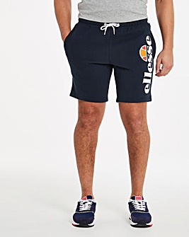 ellesse Trestino Side Logo Shorts