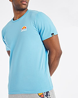 ellesse Canalia T-Shirt