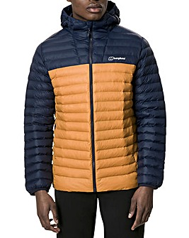 Berghaus Vaskye insulated Jacket