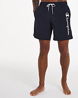 Champion Swim Shorts