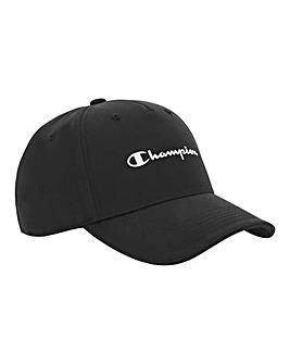 Champion Unisex Logo Cap
