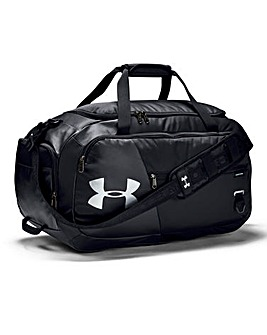 Under Armour 4.0 Duffle MD
