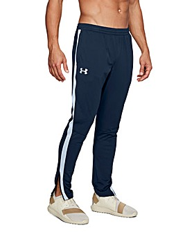 Under Armour Trackpant
