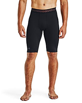 Under Armour Rush 2.0 Long Shorts