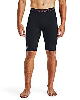 Under Armour Rush 2.0 Long Shorts