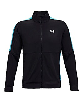 Under Armour Tracktop