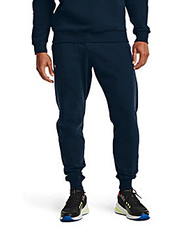 Under Armour Rival Fleece Joggers