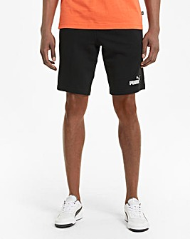 Puma Essential Shorts 10 Inch
