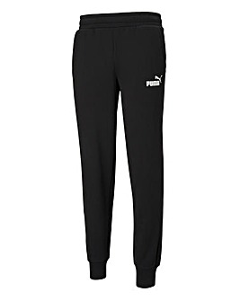 Puma Essential Logo Pants