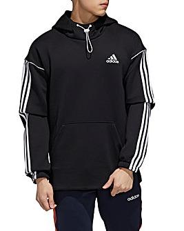 adidas Hooded Sweat