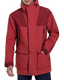 Berghaus Breccan Parka Shell Jacket