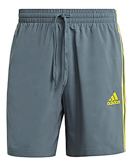 adidas Essentials Chelsea Short