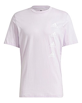 adidas Favourites T-shirt