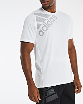 adidas FreeLift BOS T-Shirt