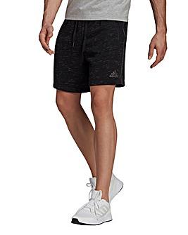 adidas Mens Short