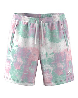 adidas Essentials Short