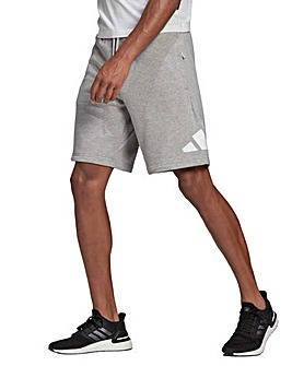 adidas FI Shorts