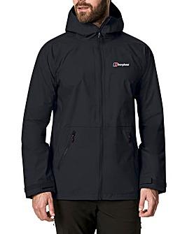 Berghaus Deluge Pro 2.0 Shell Jacket