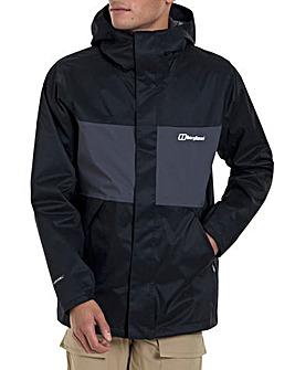 Berghaus Glennon Shell Jacket