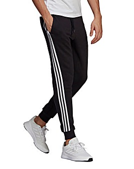 adidas Essentials 3 Stripes Pant