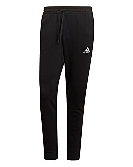 adidas Essentials Tapered Cuff Pant