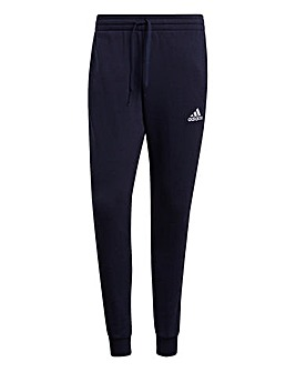 adidas Essentials 3S Embroidered Pant