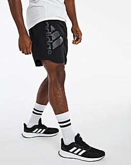 adidas BOSC Mesh Shorts