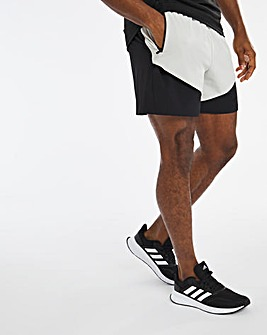 adidas STU Tech Short