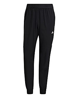adidas Activated Tech Pant