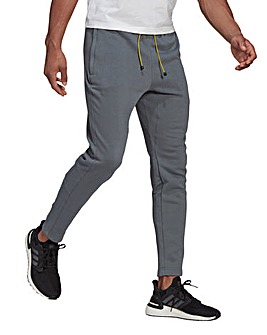 adidas Sportswear Tapered Pant