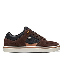 DC Shoes Course 2 SE Trainers
