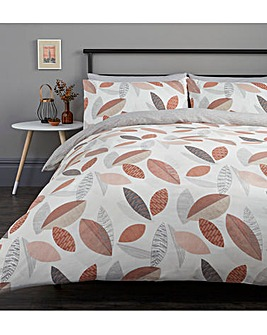 Tazio Duvet Cover Set
