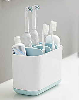 Large Toothbrush Caddy