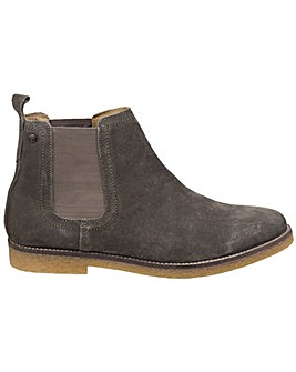 Base London Ferdinand Chelsea Boot