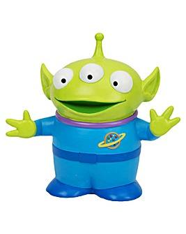 Disney Toy Story Alien Money Box