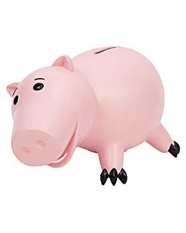 Disney Toy Story Ham Money Box