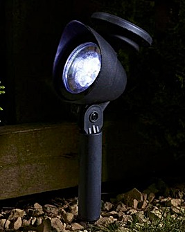 Smart Garden Set of 4 Prima Spotlight