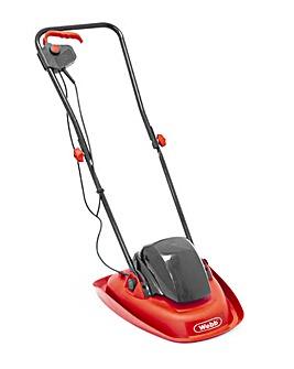 Webb Dynamic 900w Hover Mower
