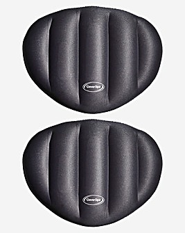CleverSpa Cushions Set of 2