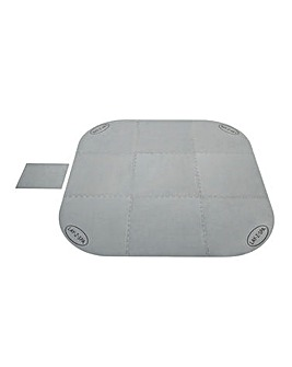 Lay-Z Spa Floor Protector