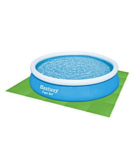Bestway Pool Floor Protector