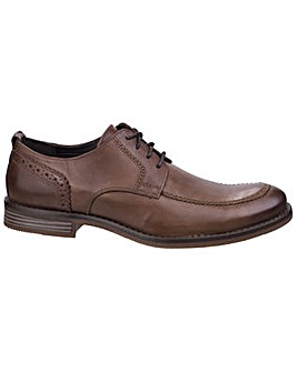 Rockport Wynstin Apron Toe Shoes