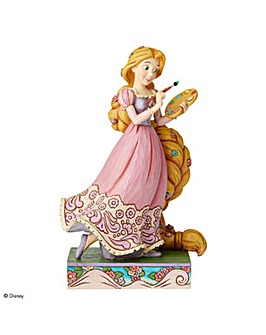 Disney Traditions Rapunzel Princess