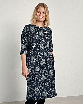 Seasalt Chapel Cliff Dress