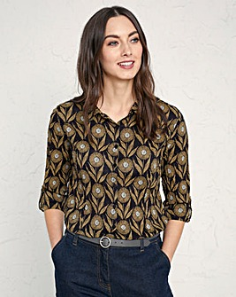 Seasalt Larissa Shirt