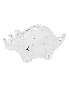 Bambino Dinosaur Money Box