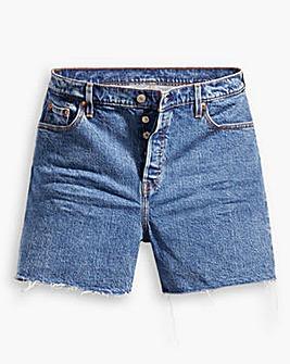Levi's 501 Original Shorts